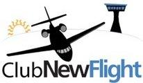 Club New Flight Takes Off for Private Jet Charter Fliers