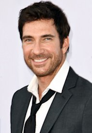 Dylan McDermott | Photo Credits: Chelsea Lauren/WireImage.com