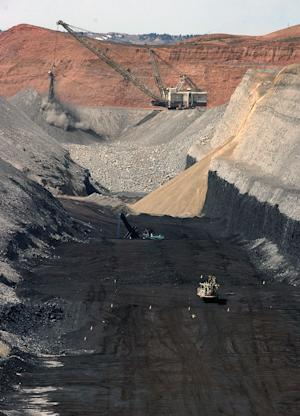 IG: Undervalued coal leases cost US $62 million