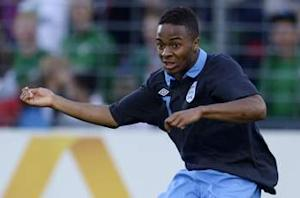 England risks losing out on Raheem Sterling as Jamaica makes late bid