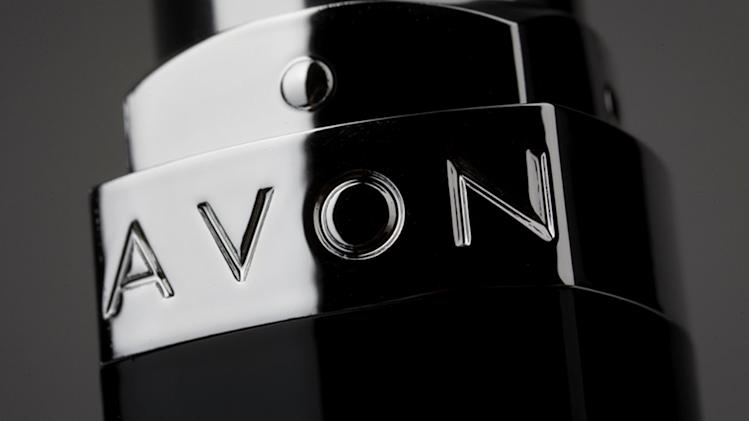 Avon Q2 Misses Estimates As Profits Fall Short
