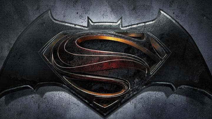 Watch Jon Stewart, Neil deGrasse Tyson weigh in on the Batman vs. Superman debate