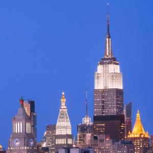 Empire State Building Innovations Generate Big Energy Savings