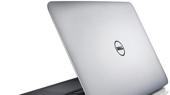 Windows 8 expected to help ultrabook shipments increase to 21 million in 2012