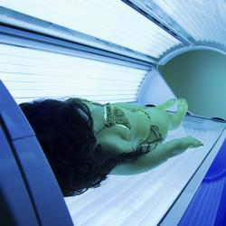 The Risks Of Indoor Tanning Are So Much More Than Skin Cancer