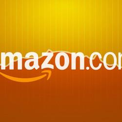 Amazon Acquires Elemental Technologies For A Reported $500 Million In Cash