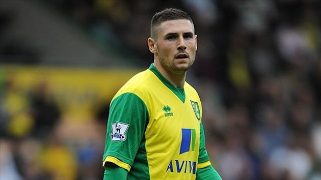 Gary Hooper was Norwich's match-winner at Watford
