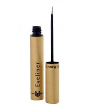 The best eyeliner to keep you smudge free.