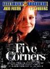 Poster of Five Corners