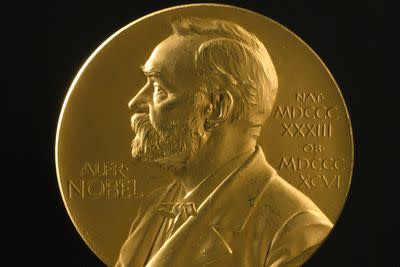 How the Nobel Prize became the most controversial award on Earth