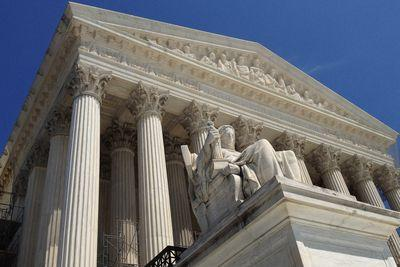 Read the transcript for the Supreme Court oral argument on Obamacare
