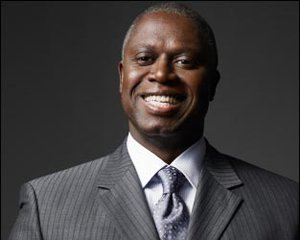 Pilot Scoop: Andre Braugher&nbsp;&hellip;