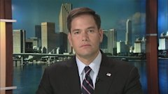 abc marco rubio this week jt 130616 wblog Marco Rubio: Presidents Inaction Has Led to Worst Possible Scenario in Syria