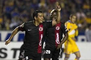 Tijuana looks to make home advantage count in next Libertadores clash