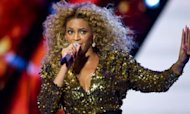 Beyonce Closes Glasto With Her 'Dream Gig'