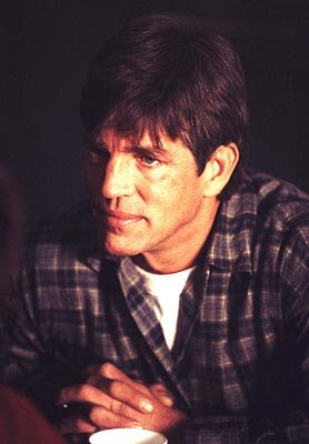 "Eric Roberts as Sam Winfield NBC's""Law and Order: Special Victims Unit"" Law & Order: Special Victims Unit"
