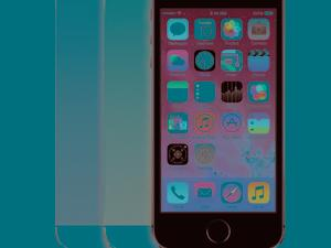 The iPhone 5s, released in September 2013, remained the world's top selling smartphone in May 2014.