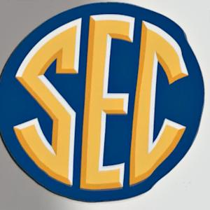 2014 SEC Hoops Tip-Off