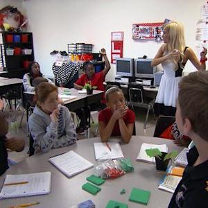 Educators, parents debate the Common Core