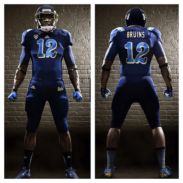 UCLA_alternate_uniforms.jpg