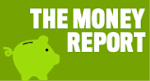 The Money Report 2012 bug