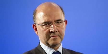 Moscovici &quot;sent se prparer l'aprs Sarkozy&quot;  droite