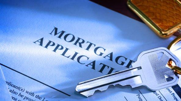 How to Save on Your Mortgage With a Small Down Payment