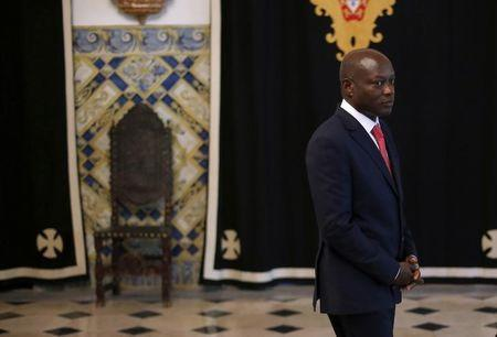 U.N. urges political dialogue in Guinea Bissau to end crisis