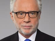 CNN Schedule Changes: Less Wolf Blitzer, More Newt Gingrich