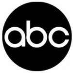 ABC Buys Political Drama 'City …