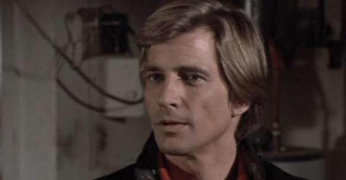 Where Are They Now: The Cast of 'The A-Team'