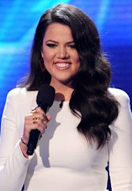 Khloe Kardashian | Photo Credits: Fox
