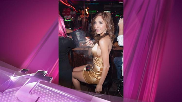 Entertainment News Pop: Farrah Abraham is Headed to Rehab