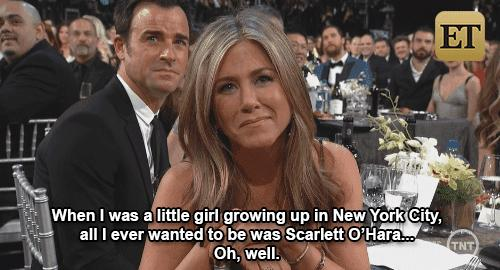 SAG Awards 2015: The Best, the Worst and the Most Awkward Moments