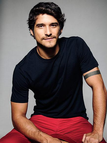 How Teen Wolf's Tyler Posey Is Moving on After Losing Mom to Cancer and Ending His Engagement