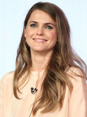 Keri Russell Boards 'Dawn of the Planet of the Apes'