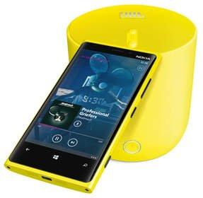Nokia Music+ Offers New Feature Enhancements to Nokia's Popular Mobile Music Streaming Service