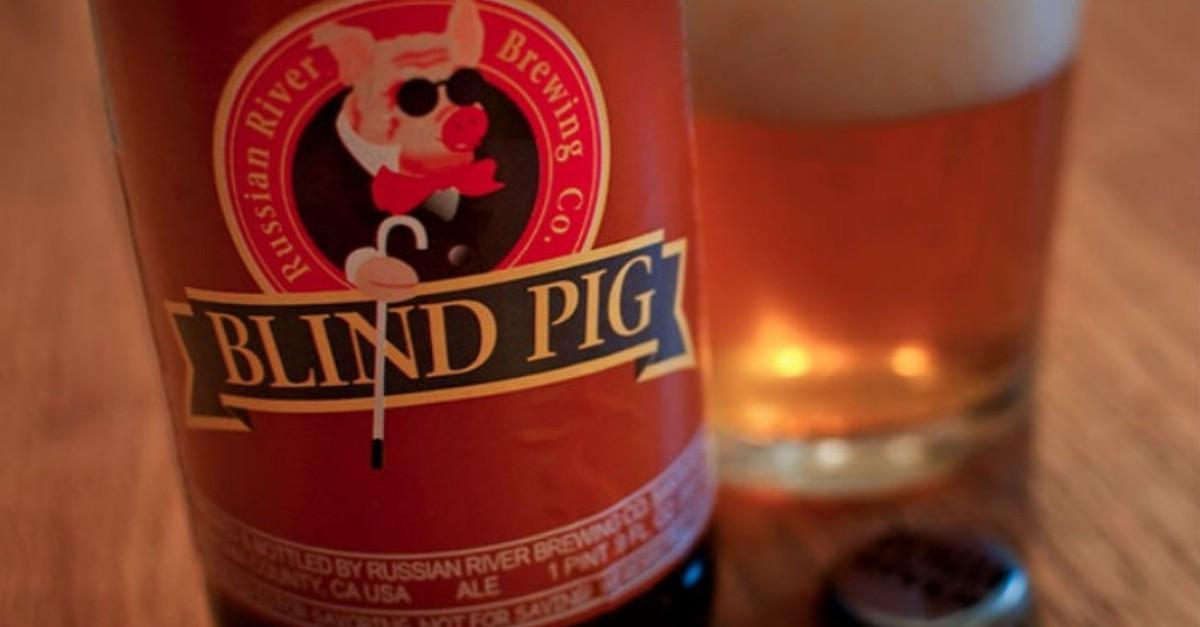 17 Of The Most Bizarre Craft Beer Names