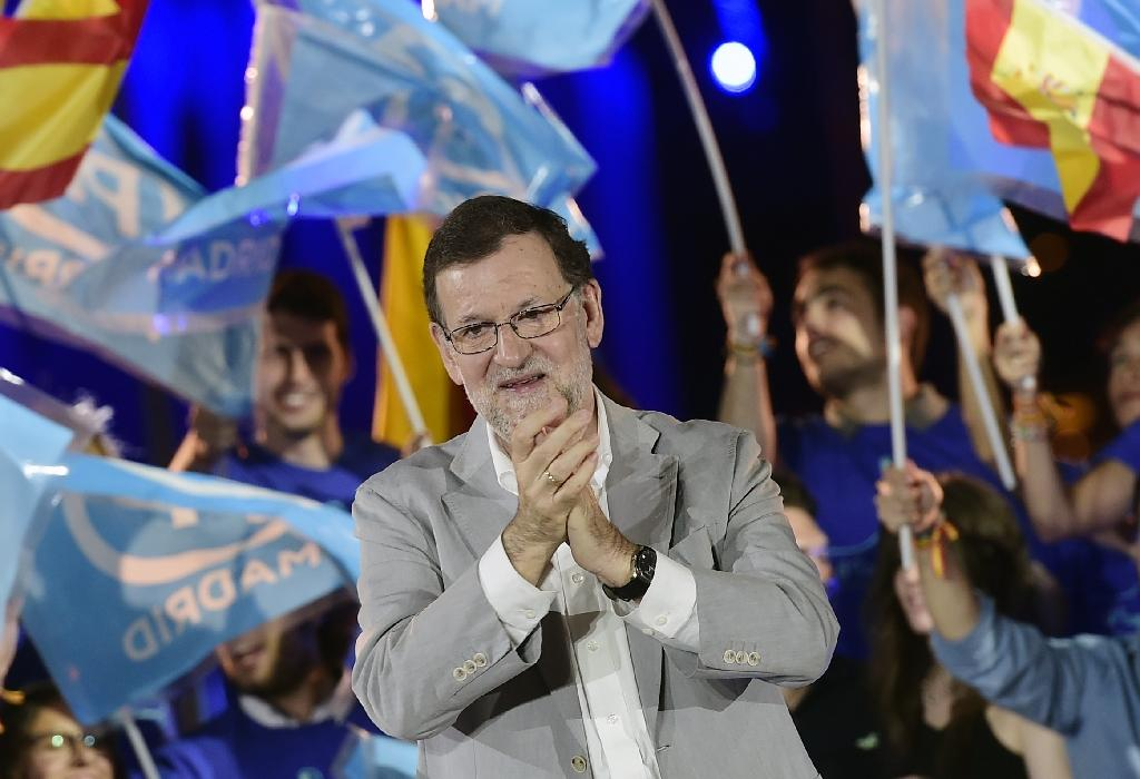 Radical change or safety first? Spain wavers before vote