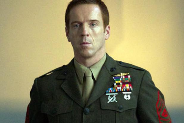 Damian Lewis' 'Homeland' Plot to Be Extended on Audible.com