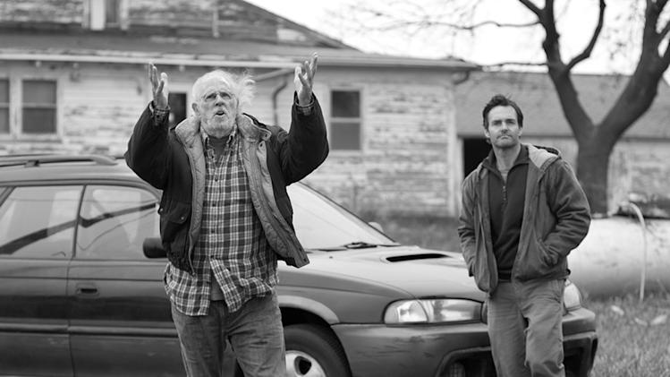 'Nebraska' Review: Bruce Dern, Alexander Payne Deliver Nuanced Portrait of Small-Town Life