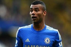 Benitez: Lampard and Ashley Cole likely to leave Chelsea