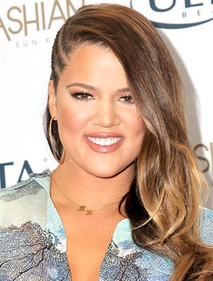 "Khloe Kardashian Tweets She Isn't ""Made of Steel"" After Lamar Odom DUI Arrest"