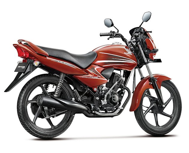 cost of capital of hero honda Hero motocorp ltd, formerly hero honda, is an indian motorcycle and scooter  manufacturer  the discount will be between 30% and 50% to the current value  of honda's  the equity shares of hero motocorp are listed on the bombay stock .