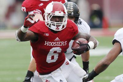 The 2015 NFL Draft's 5 safest players