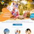 Club Mahindra Offers Your Dream Holiday With 'Making Magical' On Facebook