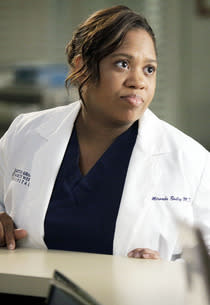 Chandra Wilson | Photo Credits: Kelsey McNeal/ABC