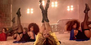 beyonce-run-the-world-girls-video-4