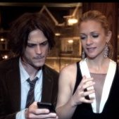 &#39;Criminal Minds&#39; Stars Endorse Water Quality App (Exclusive Video)