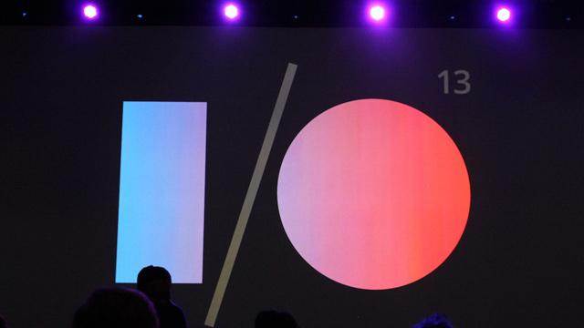 Google I/O 2013 Live Coverage: Android, Google Glass, Maps, Plus and More